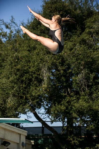 181111 CMS vs Chapman Swimming Diving-583.jpg