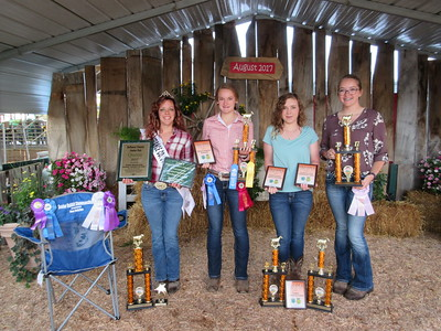 08-25-17 NEWS defiance fair winners