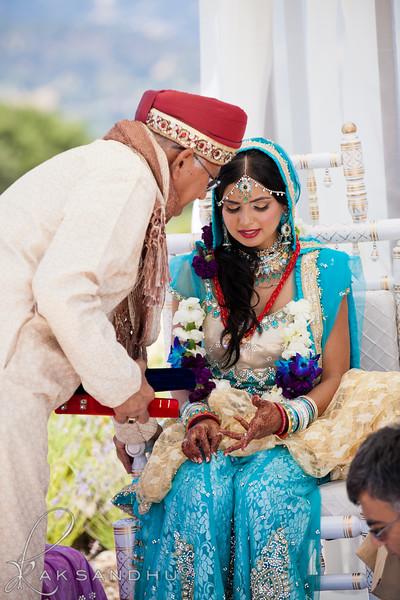 NS_Wedding_333.jpg