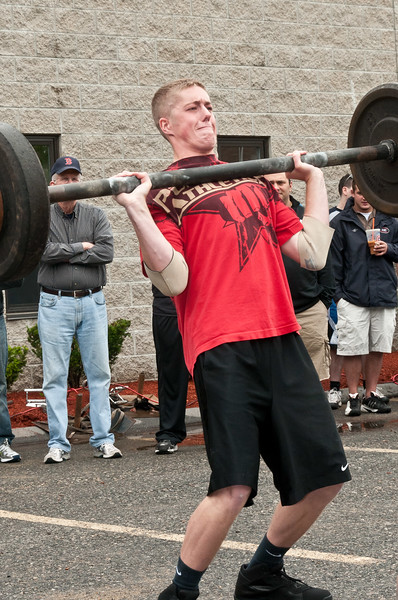 Fitness Revolution Strongman Challenge 2011_ERF3651.jpg