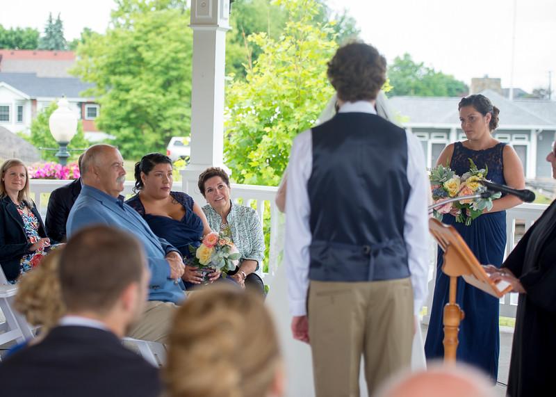 Schoeneman-Wedding-2018-171.jpg