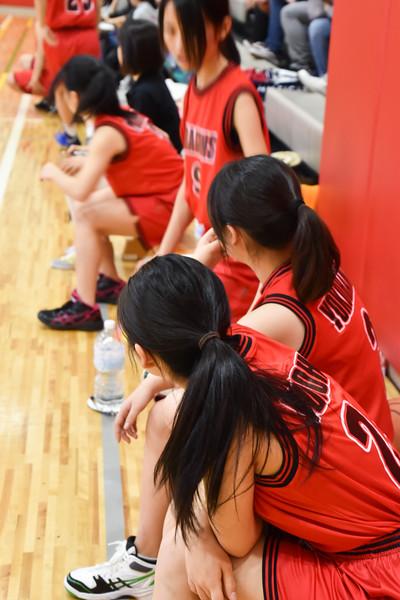 Sams_camera_JV_Basketball_wjaa-0536.jpg