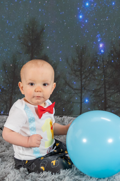 20200215-Orion1stBirthday-OrionBackGround-31wm.jpg