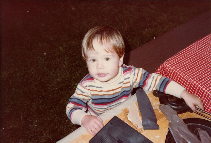 Zachary Hiller - September 1982.jpg