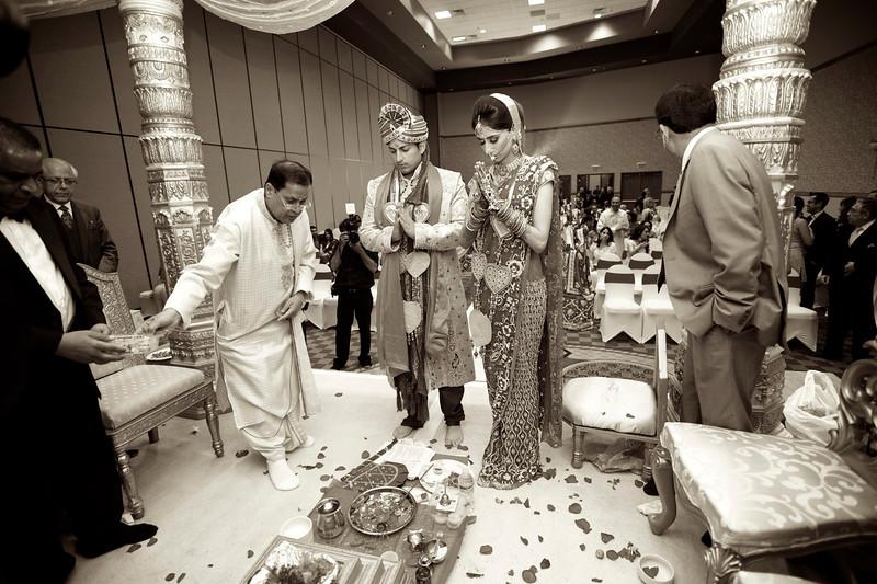 Raam-wedding-2012-06-0942.jpg
