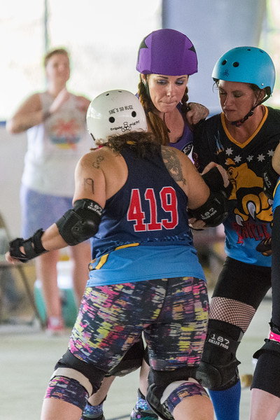 Southshire vs Worcester 2019-07-20-3.jpg