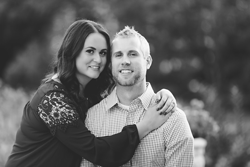 Jessica and Jimmy Engagements-55-2.jpg