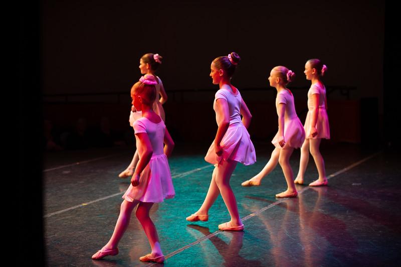 BalletETC-6159.jpg