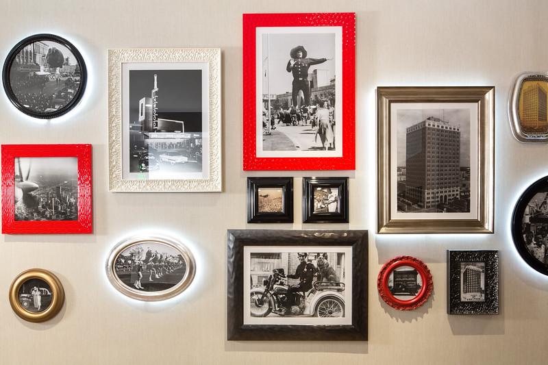 20-Historic Picture Wall-Hampton Dallas.jpg