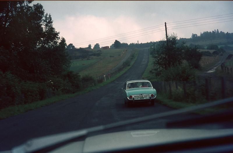 Ron @ Nurbergring driving Triumph 2000 1968 copy.jpg
