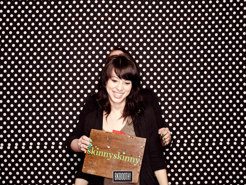 20110320-April Smith -091.jpg
