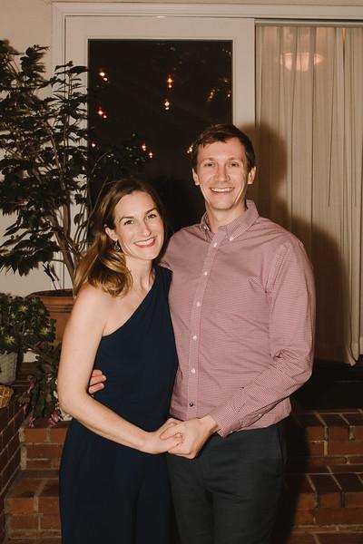 Jenny_Bennet_wedding_www.jennyrolappphoto.com-315.jpg