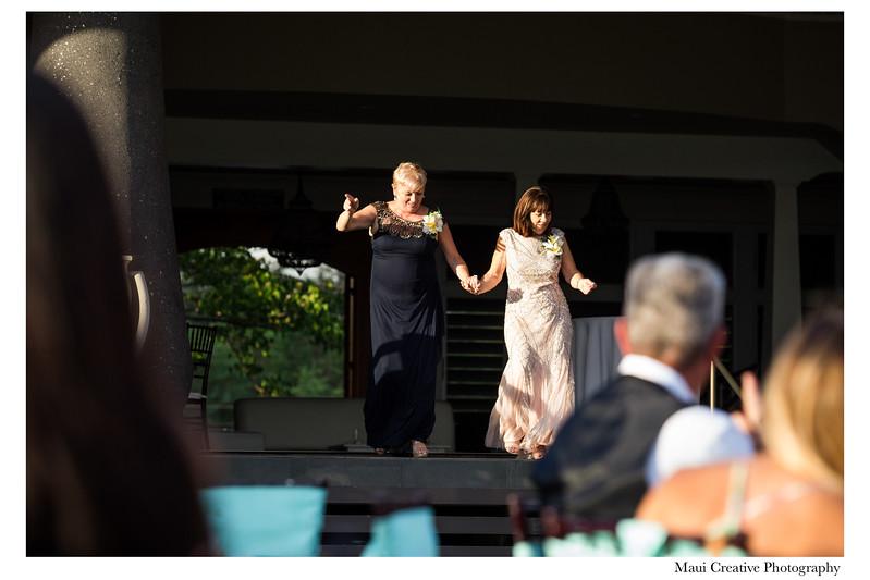 Maui-Creative-Destination-Wedding-0189.jpg