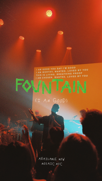 2020_04_02_Fountain_Stories_V16.png