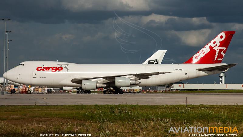 OO-CBB_CargoB_B747-243F(SCD).jpg