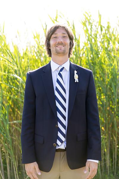 wedding-day -278.jpg