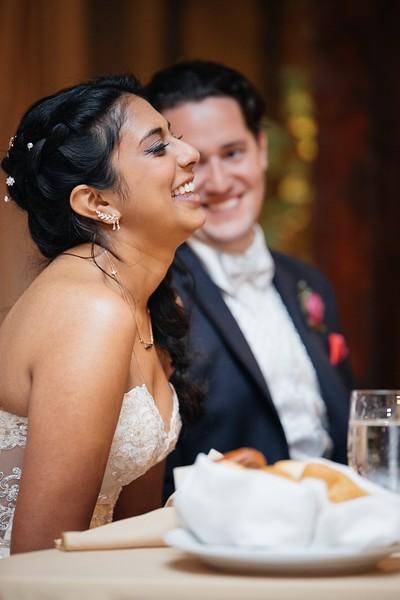LeCapeWeddings Chicago Photographer - Renu and Ryan - Hilton Oakbrook Hills Indian Wedding -  1068.jpg