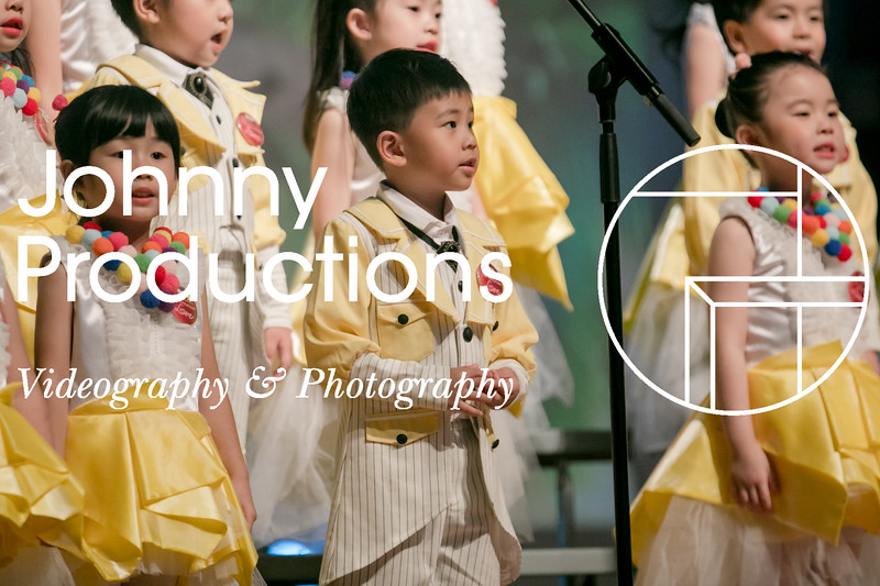 0136_day 1_yellow shield_johnnyproductions.jpg