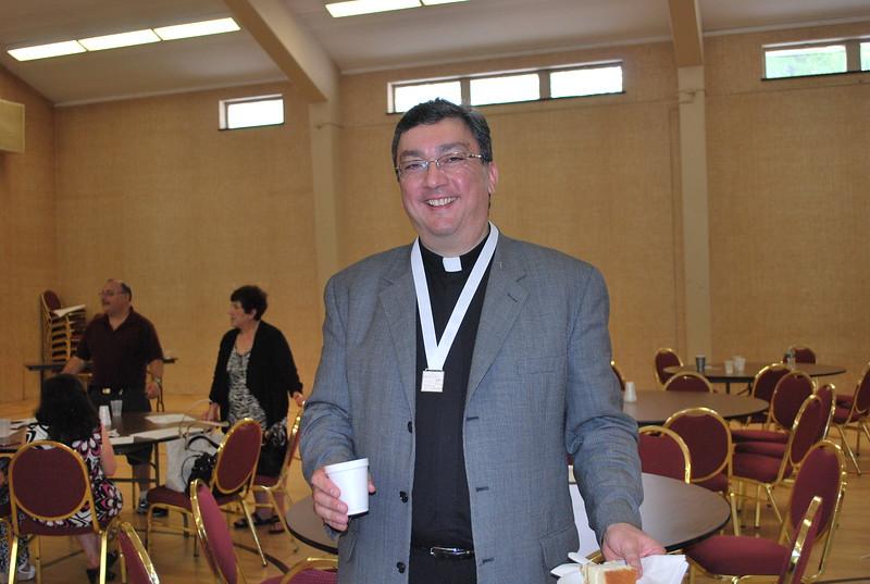 Sunday School Awards 6-11-17 084.JPG