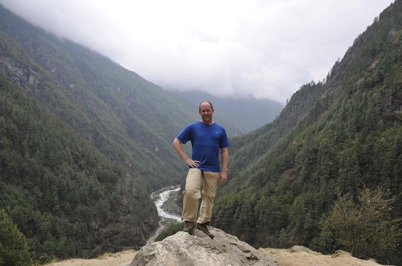 080516 2769 Nepal - Everest Region - 7 days 120 kms trek to 5000 meters _E _I ~R ~L.JPG