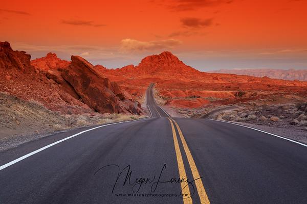 Nevada Arizona Utah 2015