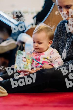 © Bach to Baby 2019_Alejandro Tamagno_Sydenham_2019-11-06 014.jpg