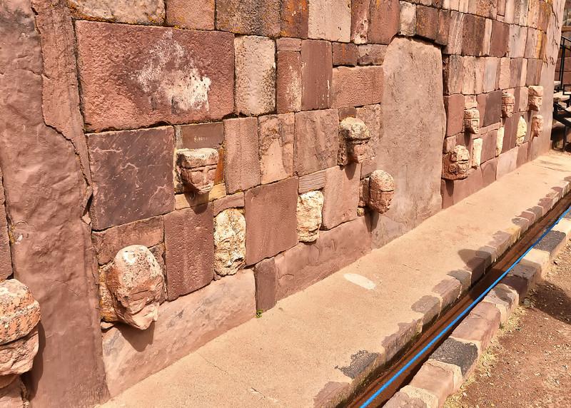 BOV_0346-7x5-Tiwanaku.jpg