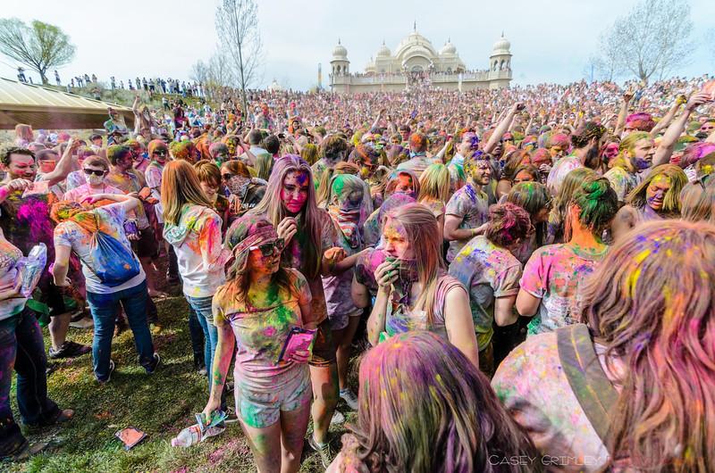 Festival-of-colors-20140329-208.jpg