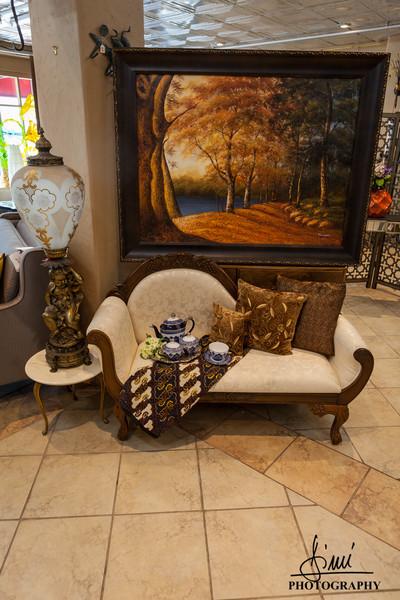 Furniture-4494.jpg