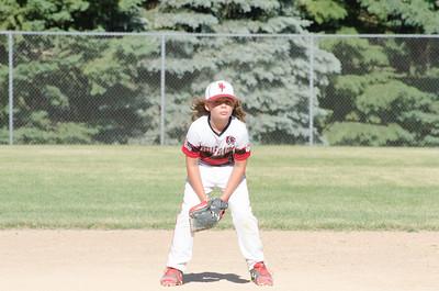 BP 10U A Baseball | 6.12.21