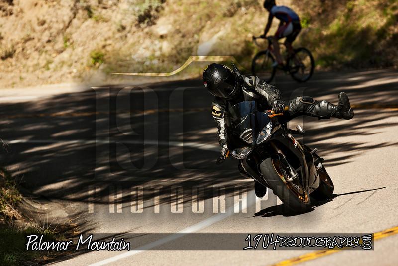 20110206_Palomar Mountain_0630.jpg