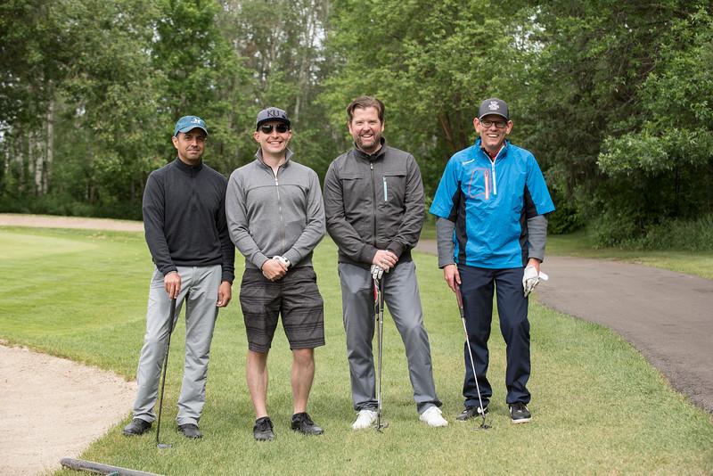LOC Golf 18-119.jpg