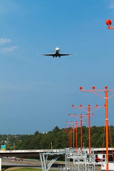 planes-3.jpg