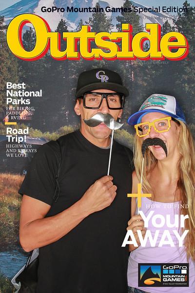 Outside Magazine at GoPro Mountain Games 2014-166.jpg