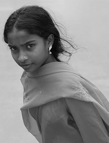 NE-INDIA-20041117A-236A-BW.jpg