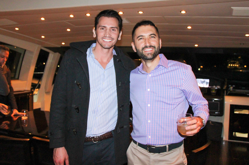JoMar Yacht Party - 12.3.19 -45.jpg