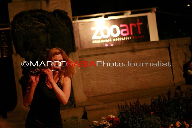 0148-ZooArt-03-2012.jpg