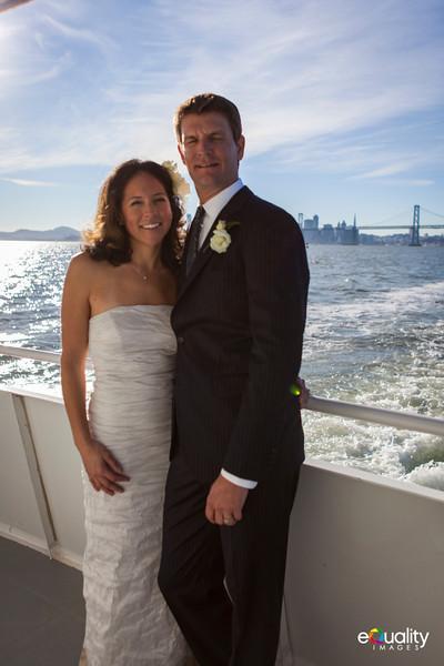 20121124 Krysia James Wedding_174_1348.jpg