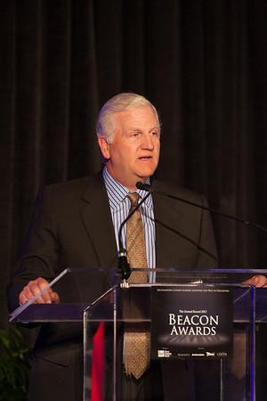 2013 Beacon Awards