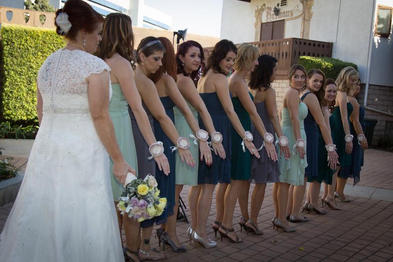 wedding-receptions-oldworld-huntington-beach-0902.jpg