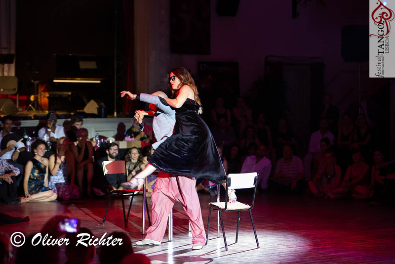 OR_Lisboa-Alejandra-Mariano_0047.jpg
