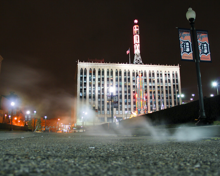 detroit fox theater michigan smoke downtown lilacpop-5.jpg