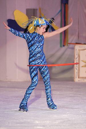 Circus-Kooza