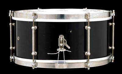 Ludwig Universal Concert Snare Drum