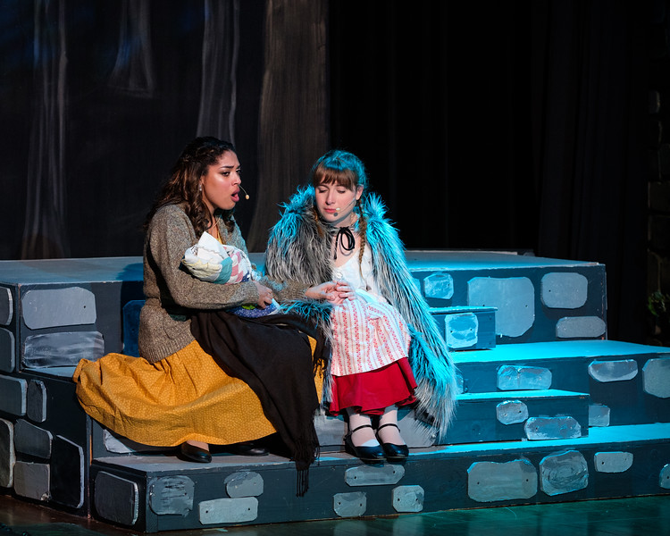 2018-03 Into the Woods Performance 0942.jpg
