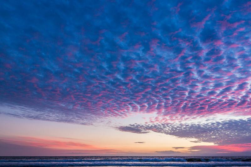 Sunset Sky 00269.jpg