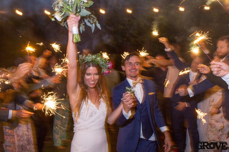 Louis_Yevette_Temecula_Vineyard_Wedding_JGP-8908.jpg