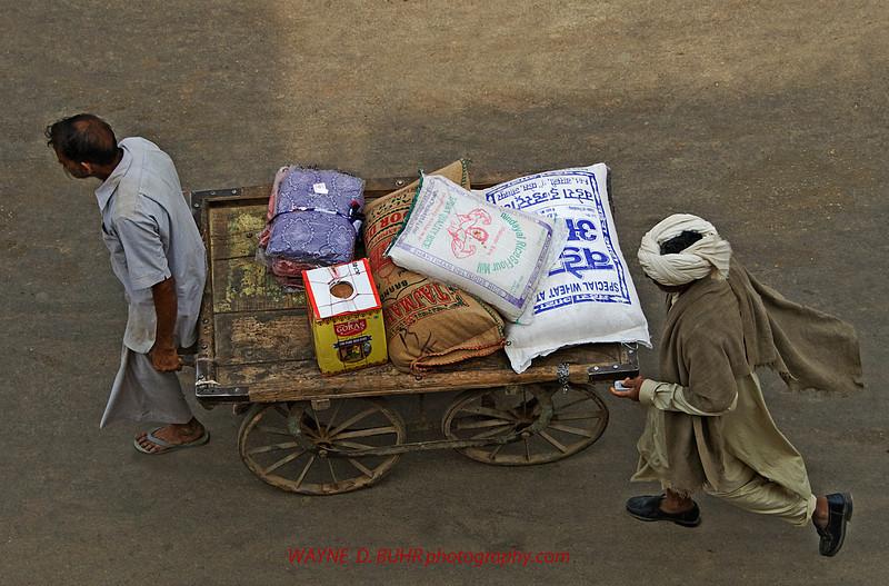 INDIA2010-0208A-42A.jpg