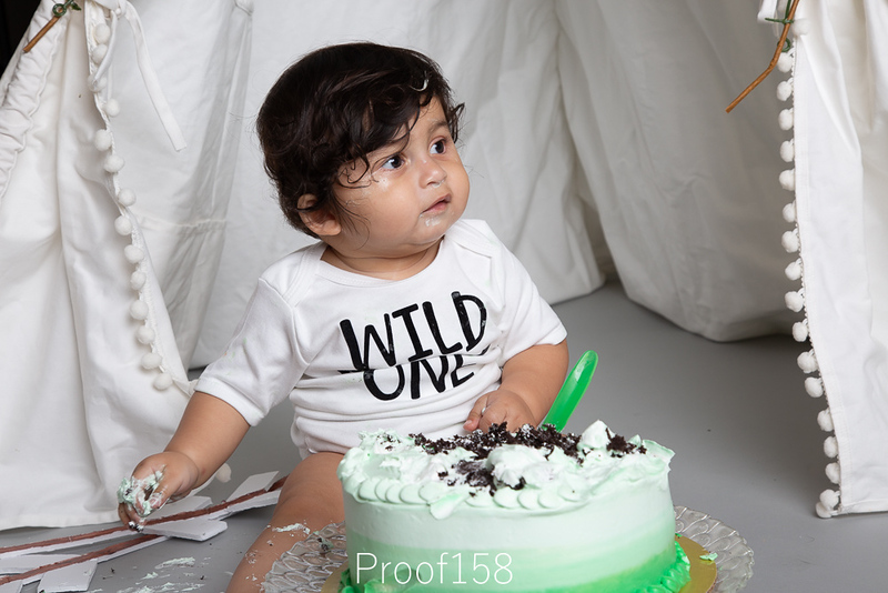 Shivam_Cake-Smash_Proof-158.JPG
