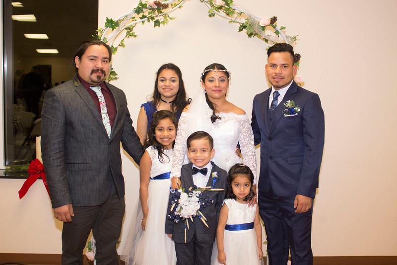 Wedding_114.jpg